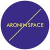ARONIN SPACE
